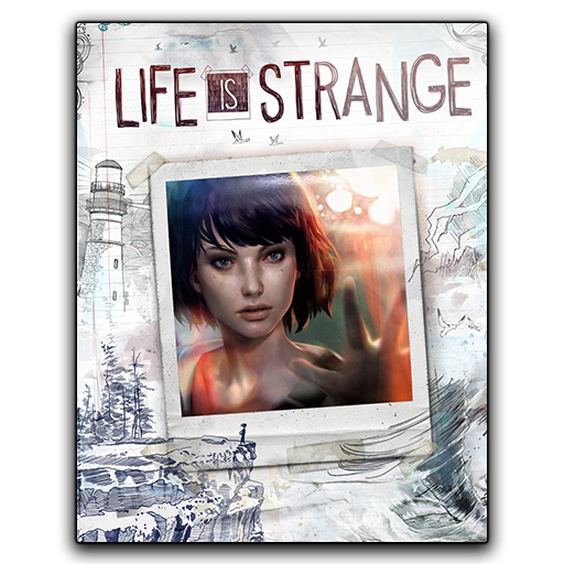 icon_life_is_strange_by_hazzbrogaming-d9oo0x7